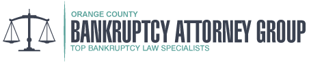 Orange County Bankruptcy Attorney Group